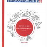 L'INTERCO 2020-2026
