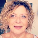 Nouvelle directrice du Foyer d'Accueil de Boulou les Roses